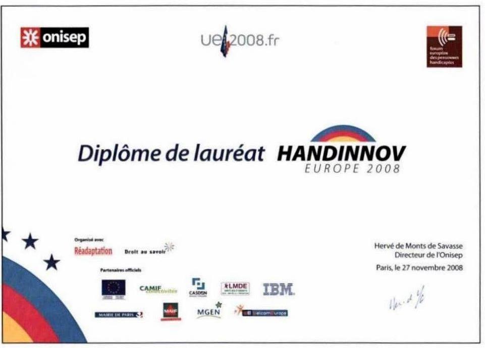 Diploma_Handinnov