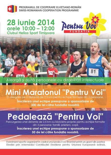 Maratonul_Pentru_Voi_flyer
