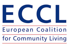 Coaliţia pentru Viaţa în Comunitate din Europa