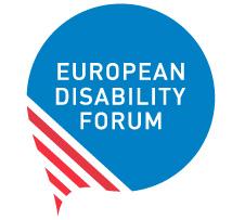 Europan Disability Forum
