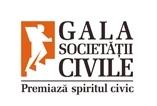 Gala Societăţii Civile