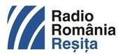 Radio România Reşiţa