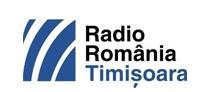 Radio România Timişoara
