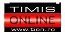 Timiş online