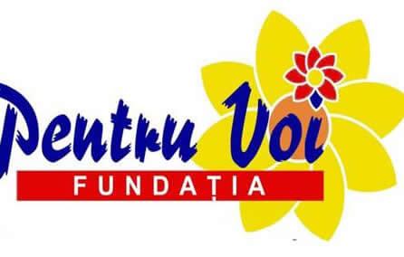logo_Ptv