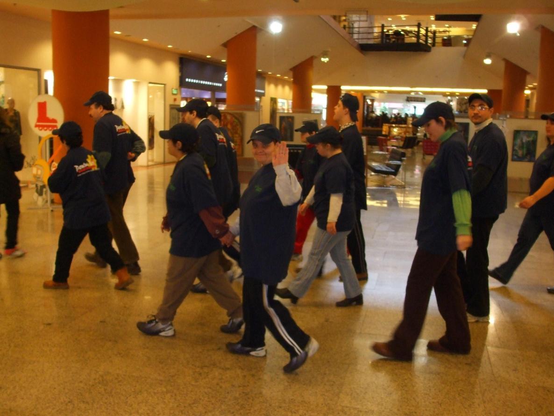 mall_walk